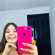 paule201611's profile photo