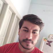 saleems546609's profile photo