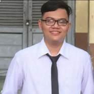 taiv241's profile photo
