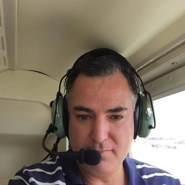 johnmc498964's profile photo