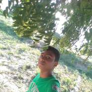 almgdaa29's profile photo