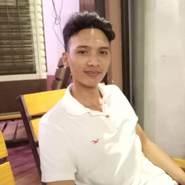 khanht904484's profile photo