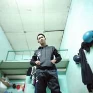 chienv404262's profile photo