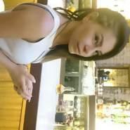 rosey_xd's profile photo