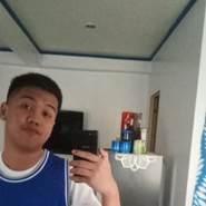 edrickm591686's profile photo