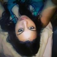 melialfaro's profile photo