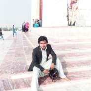 technicala346585's profile photo