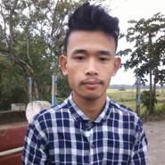 durnaj's profile photo