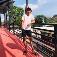 edwardl890558's profile photo