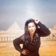 prachik's profile photo
