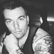 donaldkeve732's profile photo