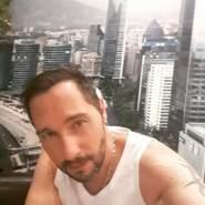 cr7v108's profile photo