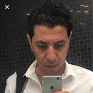 ahmedm210054's profile photo