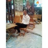 duongq313496's profile photo