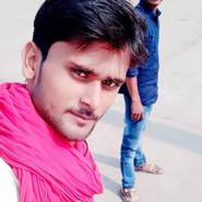arjunk233575's profile photo