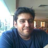 geme262's profile photo
