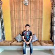 tong725885's profile photo