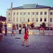 lalaola's profile photo