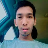 ktpe635's profile photo