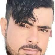 muhammadz127928's profile photo