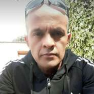 jorgev244051's profile photo