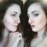 nana_19_59's profile photo