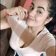 andreaquinonez48's profile photo