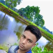 userakrt809's profile photo