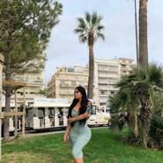 laura_ftn77's profile photo