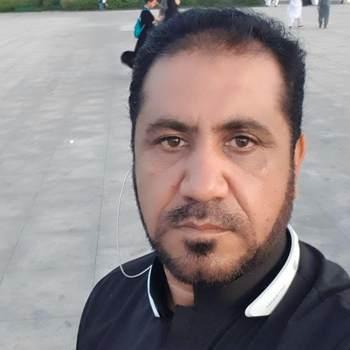shera70_Makkah Al Mukarramah_Ελεύθερος_Άντρας