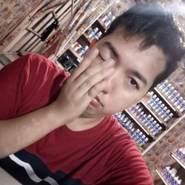 rudis624008's profile photo