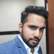 imsiddharth's profile photo