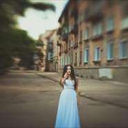 susiii_69's profile photo