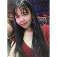 katk926168's profile photo