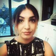 martine435014's profile photo
