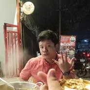 oppoo29's profile photo