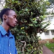 nuwamanyab's profile photo