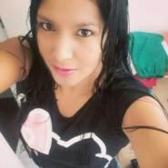 lizi468's profile photo