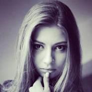 lolo078_94's profile photo
