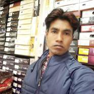 dineshb400712's profile photo