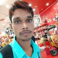 rohitk818411's profile photo