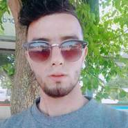 najmin838623's profile photo