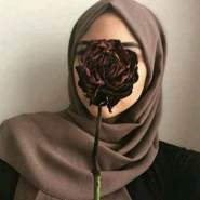 slms900's profile photo
