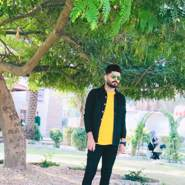 karrar152980's profile photo