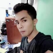 ef728406's profile photo