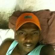 fernandog378647's profile photo