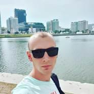 vladb45's profile photo