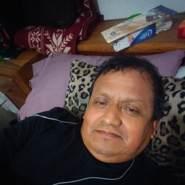 andresserrano024's profile photo