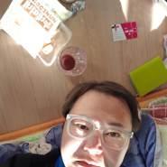 userzft15's profile photo