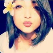 mlkhaalaarshlrgl's profile photo